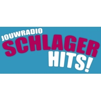 Logo of radio station Schlagerhits