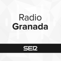 Logo of radio station Radio Granada