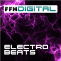 Logo of radio station FFH - Electro Beats