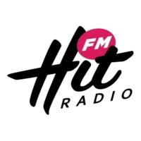 Logo of radio station HIT FM