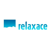 Logo de la radio Relaxace - Moře
