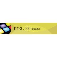 Logo de la radio rro hitradio