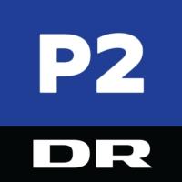 Logo de la radio DR P2