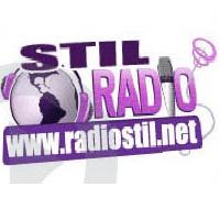 Logo de la radio Radio Stil