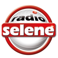 Logo of radio station Radio Selene