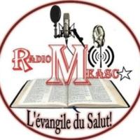Logo de la radio Radio télé consolation