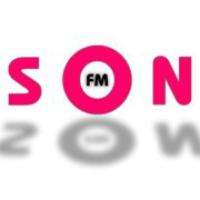 Logo de la radio Son FM