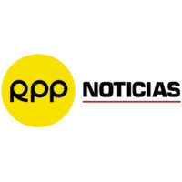 Logo of radio station RPP