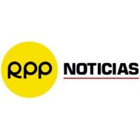 Logo de la radio RPP