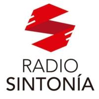 Logo de la radio Radio Sintonía