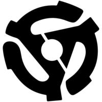 Logo of radio station Subliminal Radio