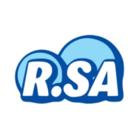 Logo of radio station Radio Sport Ados
