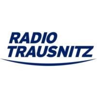 Logo of radio station Radio Trausnitz