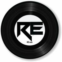 Logo of radio station Radio Enjaillement