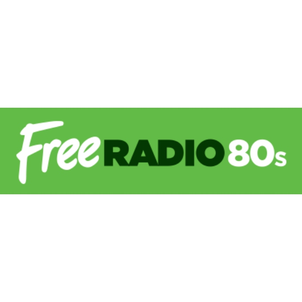 the free radio Search and listen to your favorite artists, songs and music channels, free on the theradiocom.