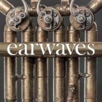 Logo de la radio SomaFM: Earwaves