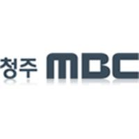 Logo de la radio Cheongju AM 1287