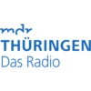 Logo of radio station MDR Thüringen