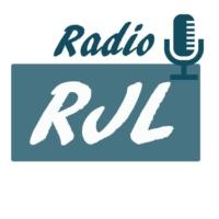 Logo de la radio RJL - Radio Judaica Lyon