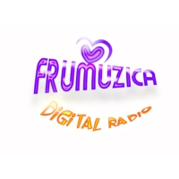 Logo of radio station FRUMUZICA DIGITAL RADIO