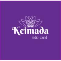 Logo of radio station Keimada Radio Sound