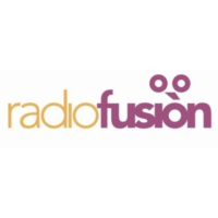 Logo de la radio Radiofusión