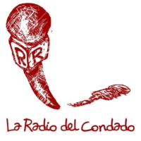 Logo de la radio Radio Rociana