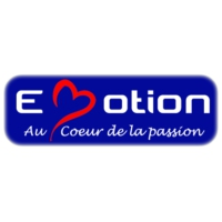 Logo de la radio Radio Emotion 104.9