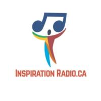 Logo de la radio Inspiration Radio