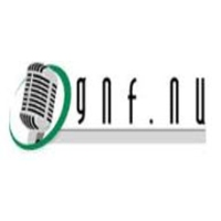 Logo de la radio GNF 94.9