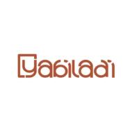 Logo de la radio Yabiladi Radio