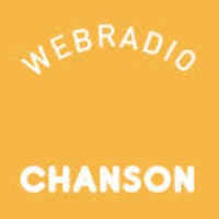 Logo de la radio Clapas Chanson