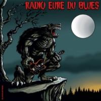 Logo de la radio Radio Eure du Blues