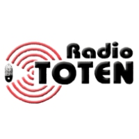 Logo of radio station Radio Toten