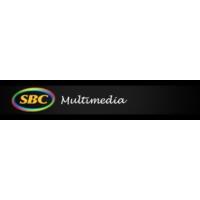 Logo de la radio SBC Paradise FM