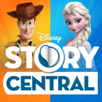 Logo du podcast Disney•Pixar: Toy Story