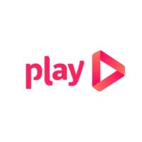Logo de la radio Play Radio