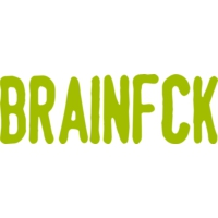 Logo of radio station Promo DJ - Brainfck