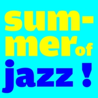 Logo du podcast Summer of Jazz!