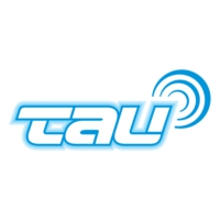 Logo of radio station Radijas TAU 102.9 FM