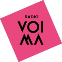 Logo de la radio Radio Voima
