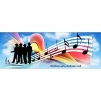 Logo de la radio Laut fm Kuestenradio Nessmersiel