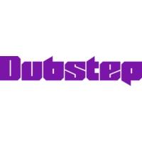 Logo de la radio Promo DJ - Dubstep