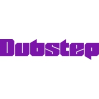 Logo of radio station Promo DJ - Dubstep