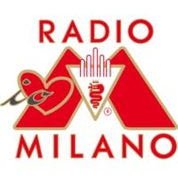 Logo de la radio Radio Milano
