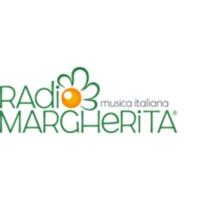 Logo de la radio Radio Margherita