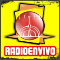 Logo of radio station FreewayRock FM