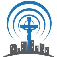 Logo of radio station WLOF 101.7 FM
