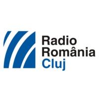 Logo de la radio Radio Cluj