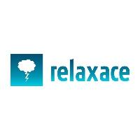 Logo of radio station Relaxace - Letní bouřka